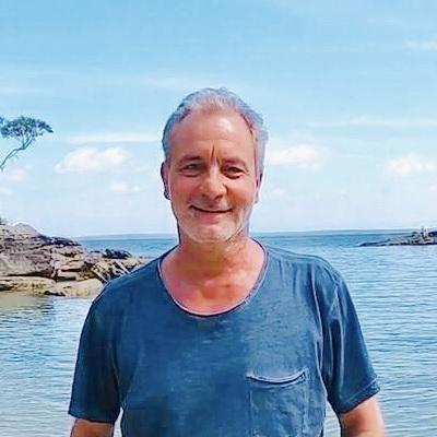 Ralf Sommerlatt
