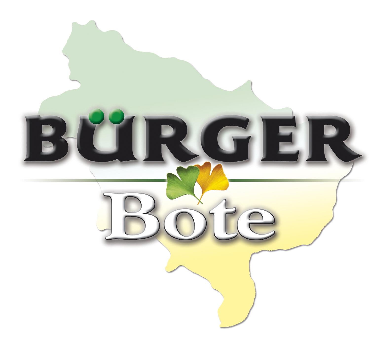 Logo_Karte