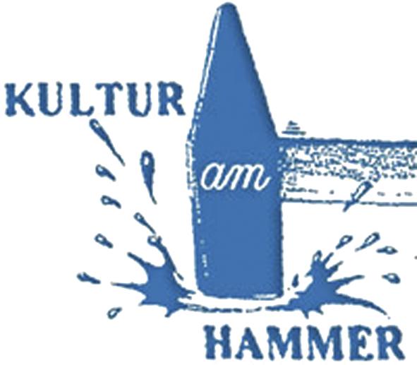 Kulturhammer