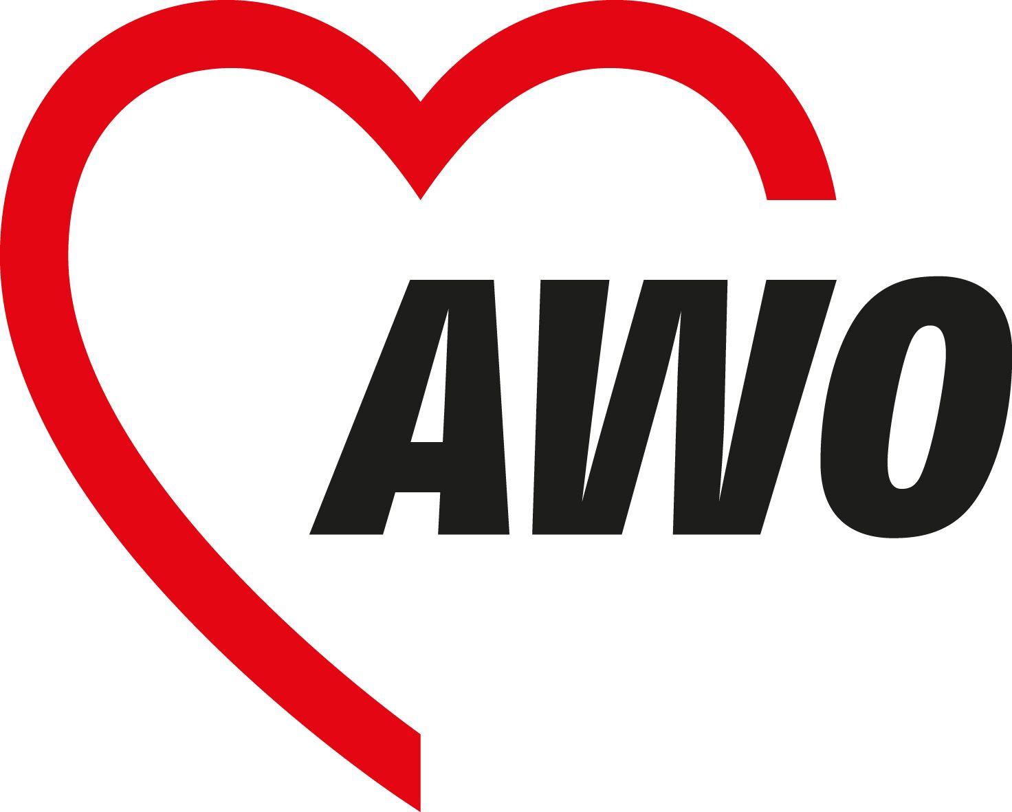 AWO-Logo-neu