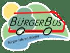 Bürgerbus Flecken Salzhemmendorf