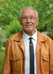 Lothar Walter