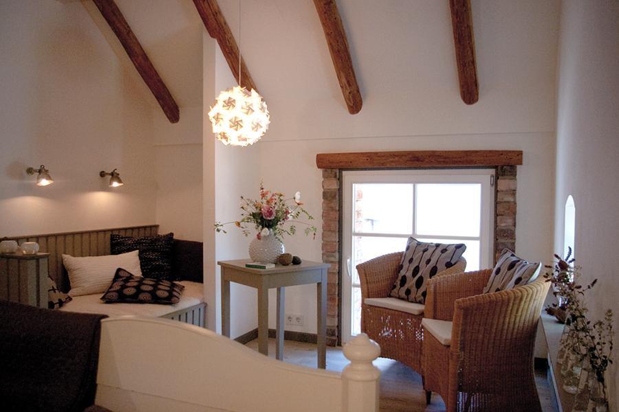 ferienzimmer auf lothshof b ro k the. Black Bedroom Furniture Sets. Home Design Ideas