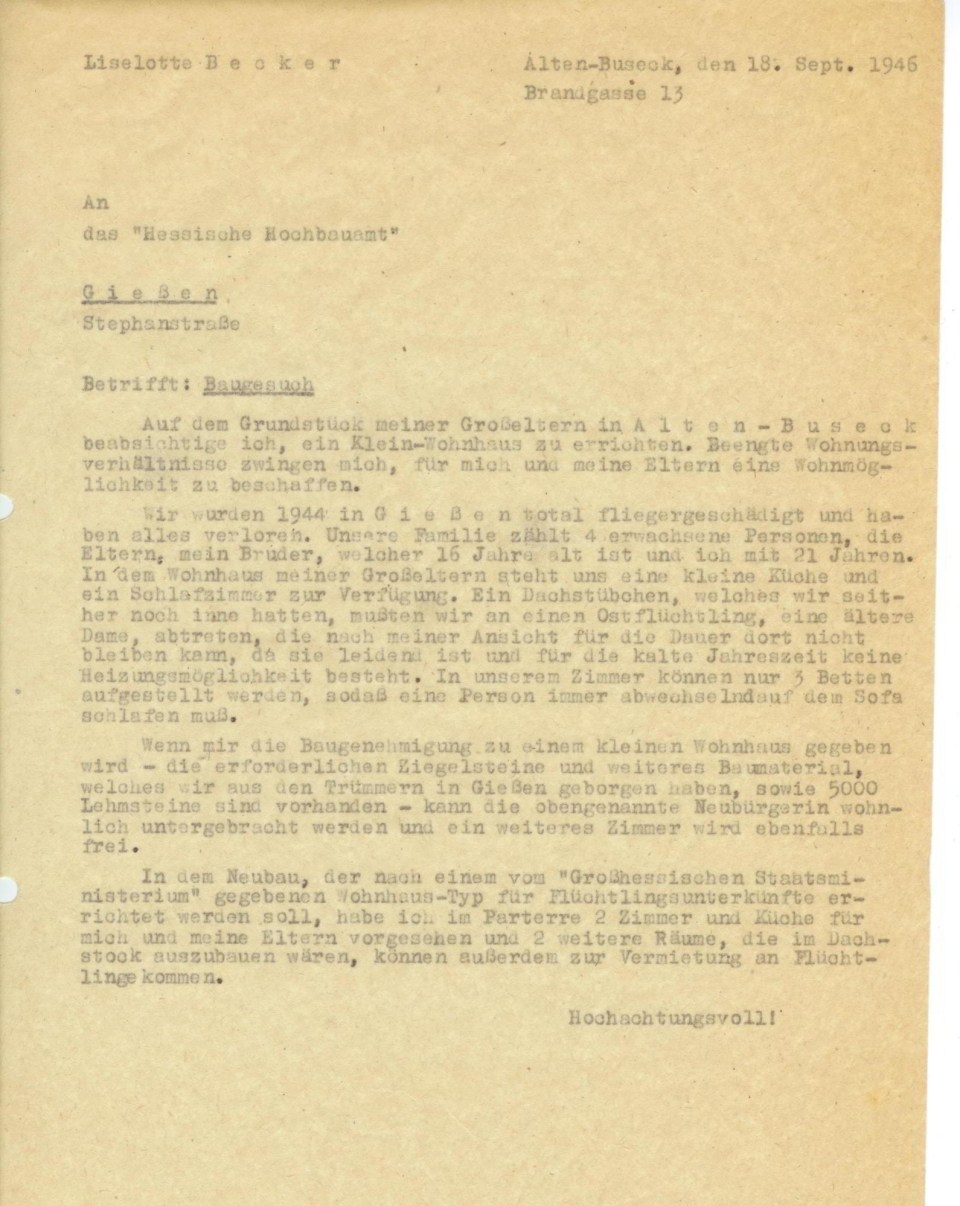 bauantrag-1946-aufnahme-fluechtlinge