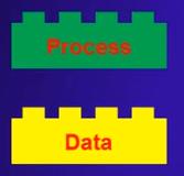 process_data_1.png