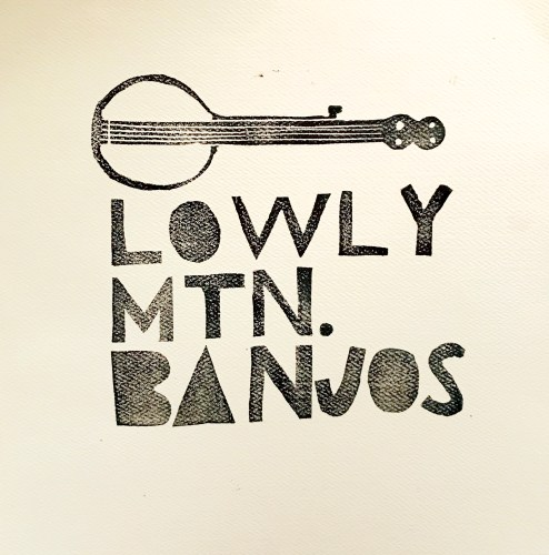Lowly Mountain Banjos