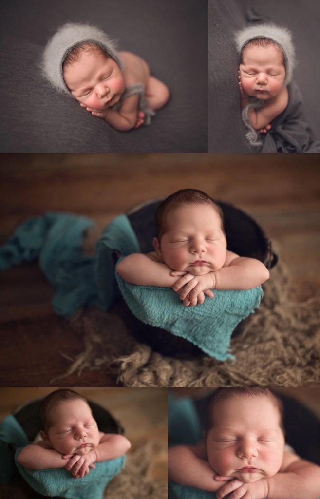newborn Buffalo NY