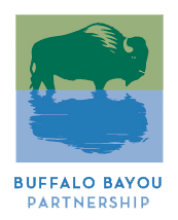 Image result for buffalo bayou partnership