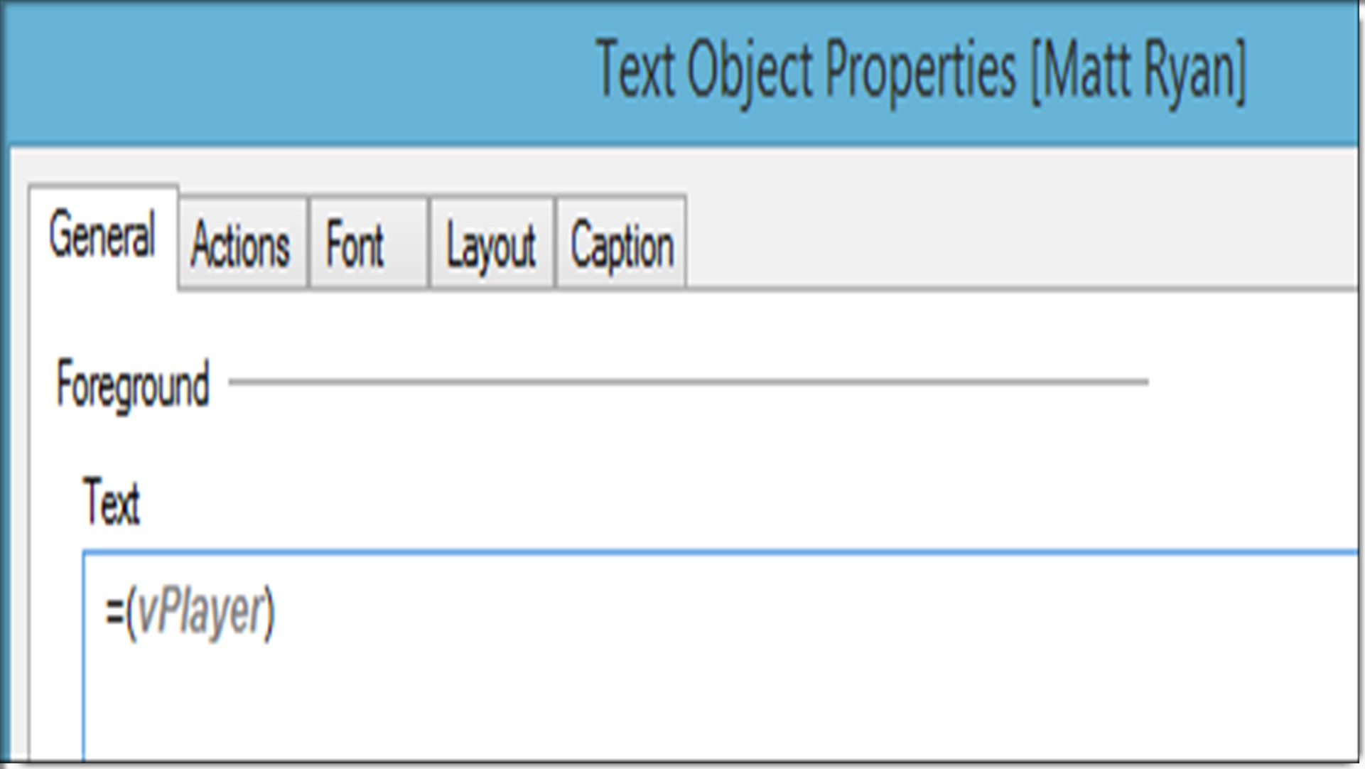 Excel Vba Show Value Variable