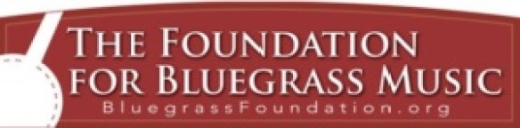 foundation-logo-facebook