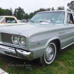 Realrides Of Wny 1966 Dodge Coronet 440