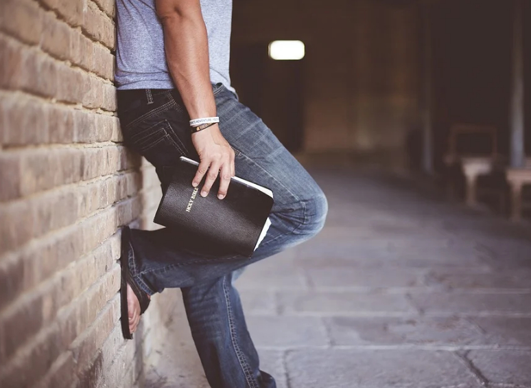 50 Prayer for Job Search, Interview and Employment offer