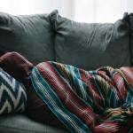 30 Prophetic Prayers for the Sick and Bible Verses