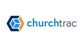 Church Trac