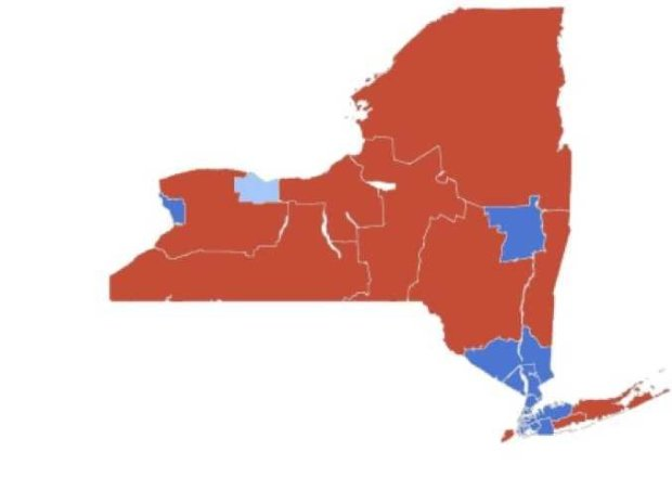 ny-house-map-2