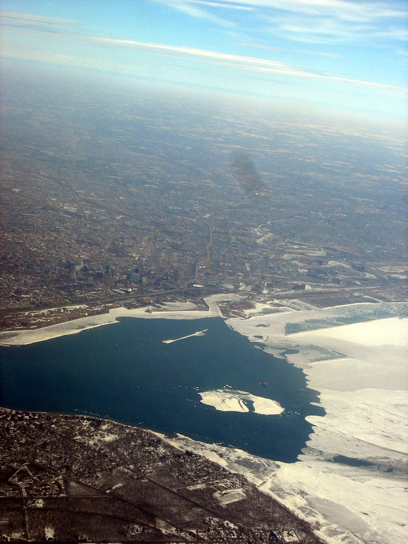 Buffalo-1278-ds