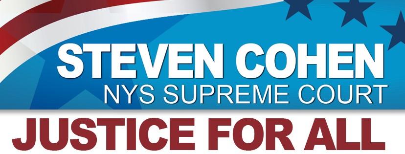 Cohen-Logo2-jpg