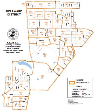 Buffalo-Delaware-Thumb.png