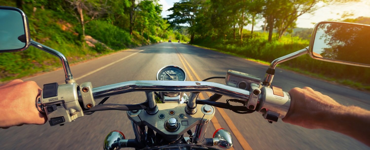 motorcycle-routes-in-ohio-1500x609