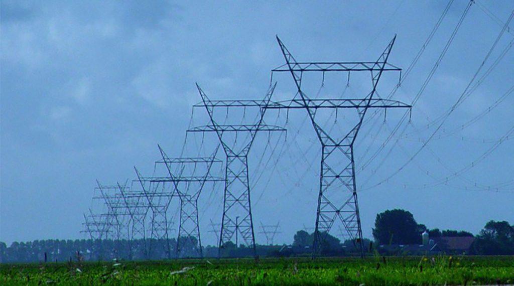 35-Transmission_Lines-1024x570