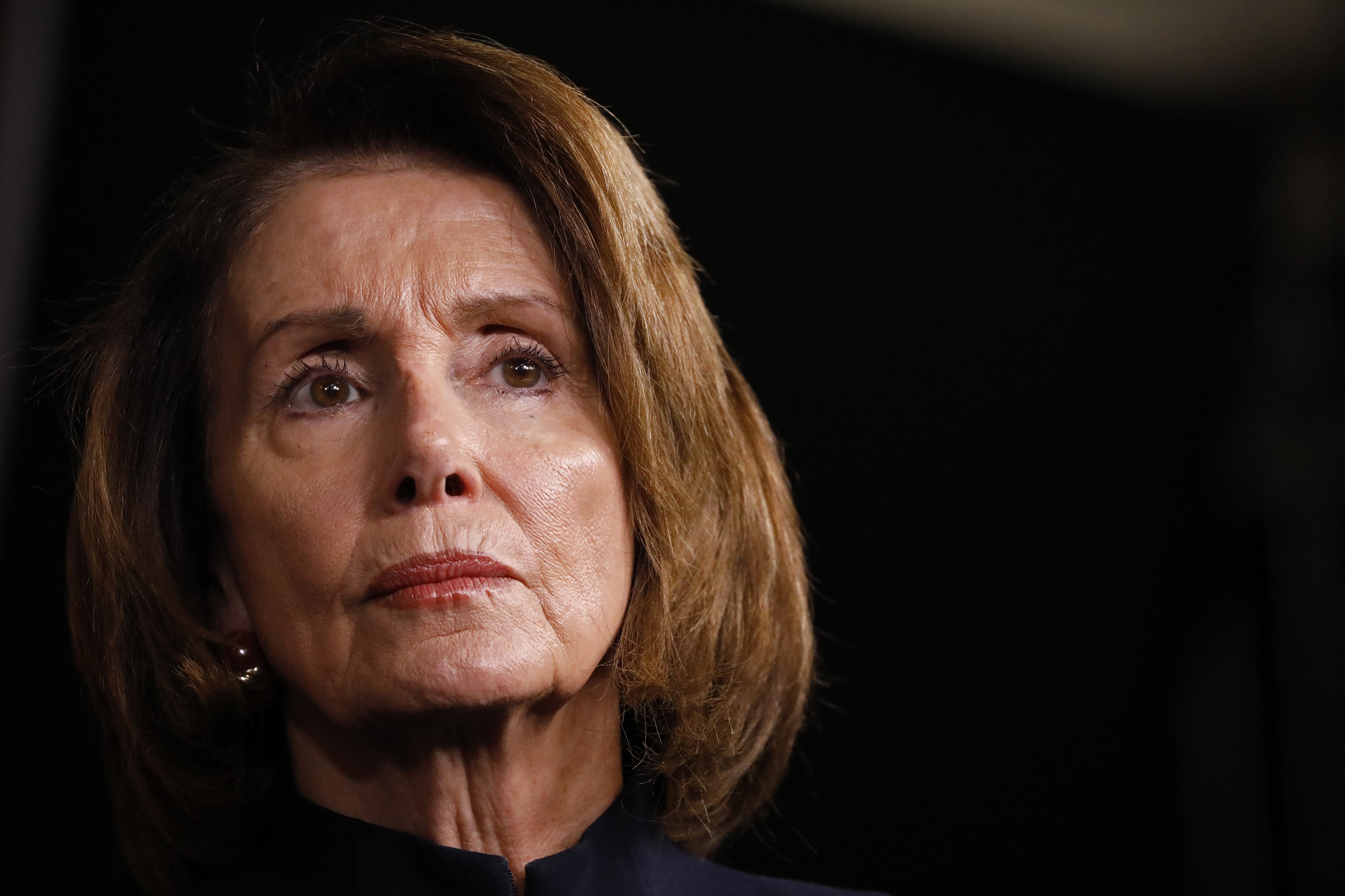 nancy_pelosi_taxes