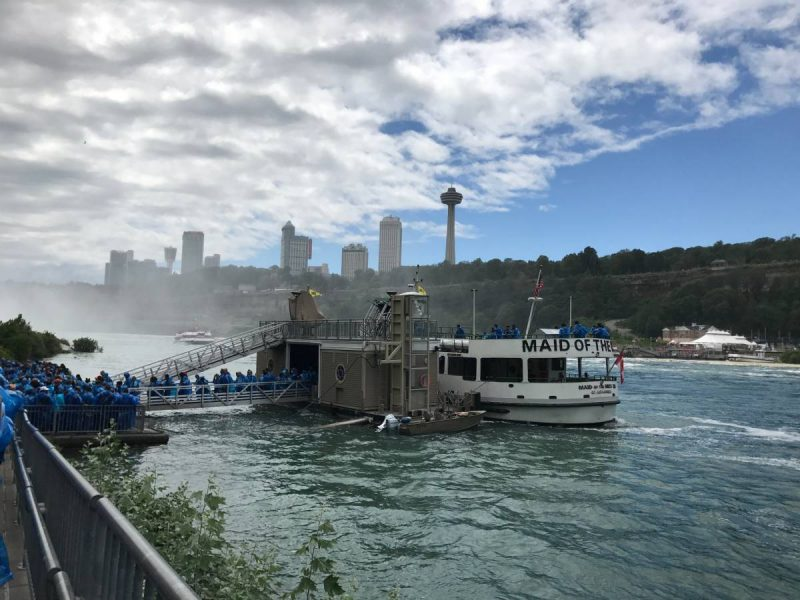 Maid-of-the-Mist-NY-800x600