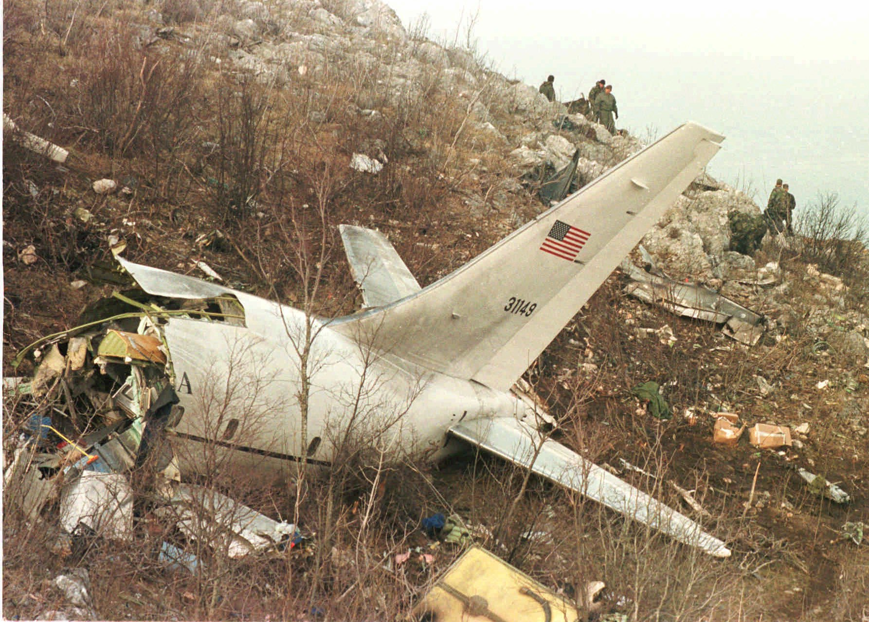ron-brown-plane-crash-ap.jpg