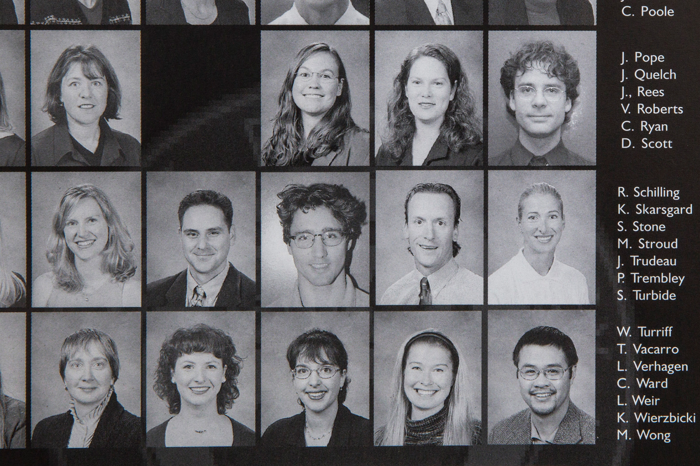 justin_trudeau_yearbook_07