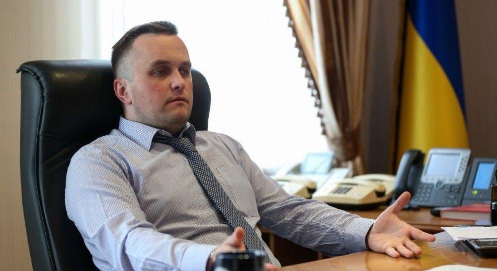 1000_545_1493303681-9714-holodnitskiy-poyasniv-chomu-v-ukrajini-potriben-antikoruptsiyniy-sud