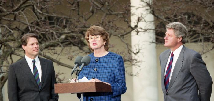 Janet-Reno-first-female-US-attorney-general-dead-at-78