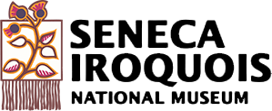 SNI-Museum-Logo-Text-Black-retina