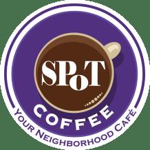 SPoT_Coffee_logo