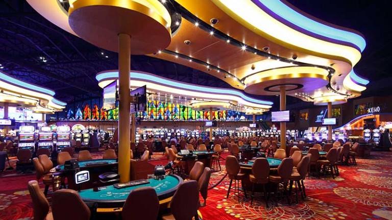 Seneca-Niagara-Casino-768x431
