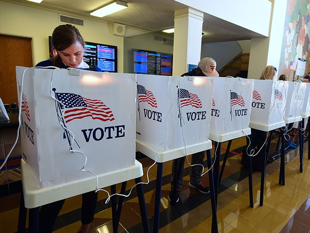 Voting-Voters-Ballot-Voting-Booth-CA-Nov-2016-Getty