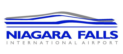 NiagaraFallsLogo