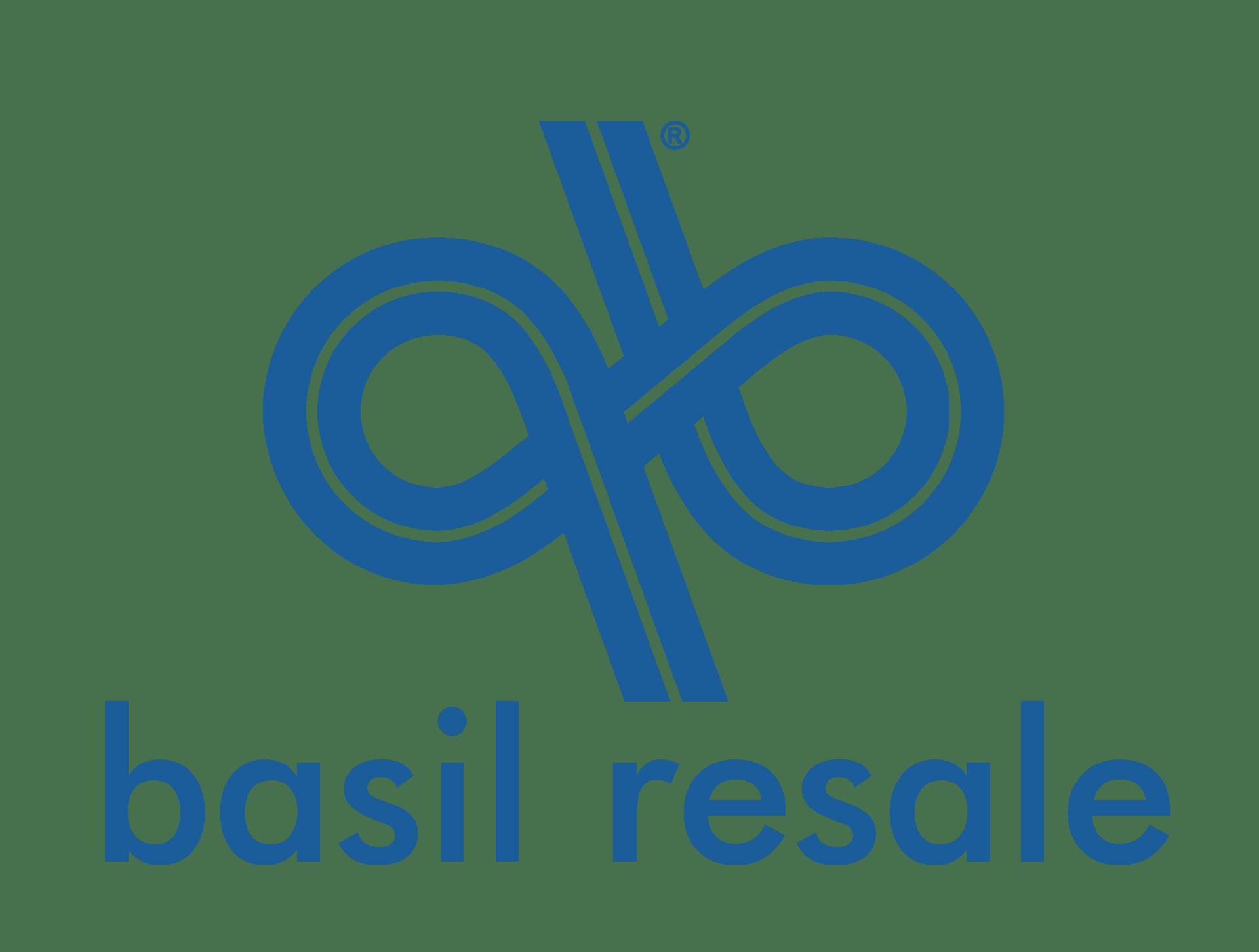 basil-resale