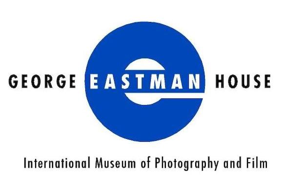 george-eastman-house-logo