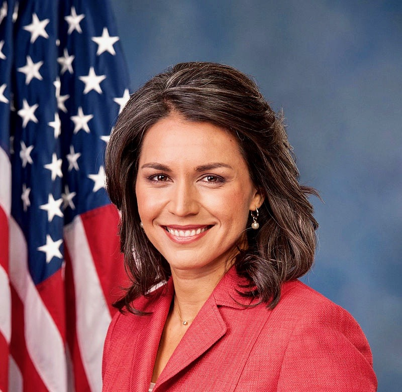 800px-Tulsi_Gabbard,_official_portrait,_113th_Congress