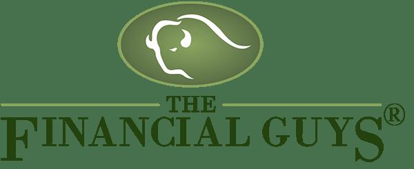 The-Financial-Guysr