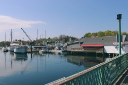 Kennebunkport3