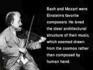 buffalo.fm_Einstein_music_cosmos