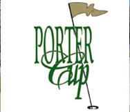 2014 Porter Cup Qualifier: Monday June 23