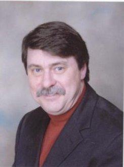Dave Finn