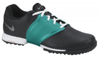 Press Release: The Nike Lunar Embellish