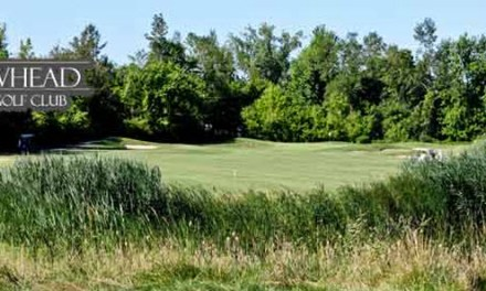 Press Release: Arrowhead Open Monday The 11th