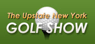 Rochester Golf Show Returns In 2014