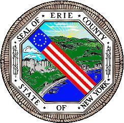 Erie County Amateur Spots Still Open