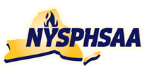 NYSPHSAA Golf Championships: Day One Results