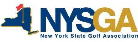Maren Cipolla and Ben Reichert Win NYSGA Junior Titles