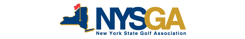 Maren Cipolla and Ben Reichert Win NYSGA Junior Titles
